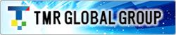 TMR GLOBAL GROUP